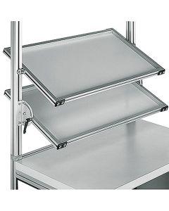 Bosch Rexroth 3842998155. Materialebenen, konfigurierbar