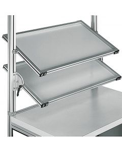 Bosch Rexroth 3842998184. Materialebenen, konfigurierbar