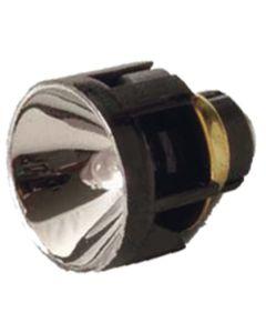 UK 9801. UK Ersatzreflektor, für alle 2AAA Xenon-Lampen
