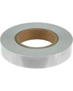 A1-ESD C-210 025. PE-Klebeband, doppelseitig, transparent