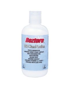 ESD-Hand-Lotion, 235ml