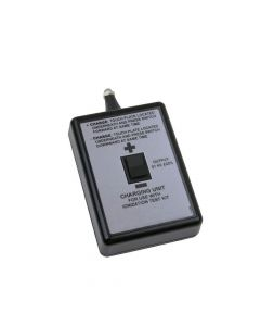 Charge Plate mit HV-Geber für EMIT Feldmeter