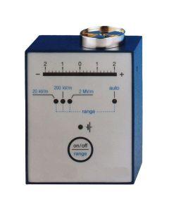 Elektrofeldmeter EFM8120