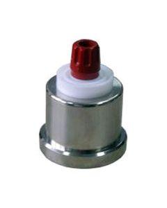 Spannungsmesskopf für EFM8120