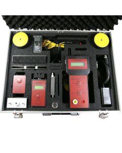 ESD Audit Kit Basic