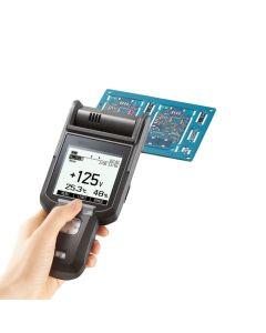 Elektrofeldmeter EP-EFM850
