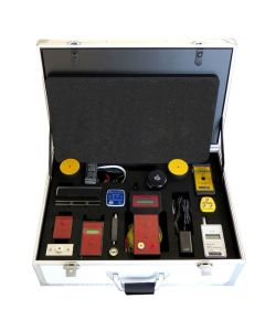 ESD Audit Kit Professional