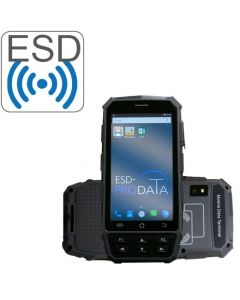 ESD-Protect PD-60 mit eLOGG-App