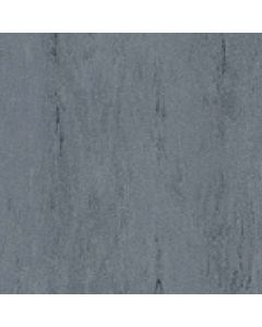 ESD Bodenbelag Gerflor Mipolam ROBUST EL7, 2m x 20 m, Dicke 2 mm, Farbe: 0013 Pewter