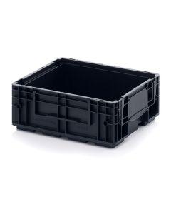 Auer ESD R-KLT 4315. ESD-R-KLT-Behälter