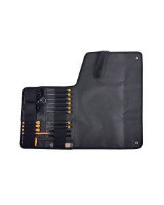 Bernstein 2290. ESD Werkzeugsatz PROFI Repair Set 28-tlg.