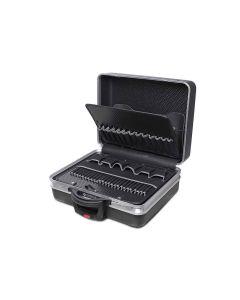 Bernstein 7015. Werkzeugkoffer mit Rollen PROTECTION XL LEER