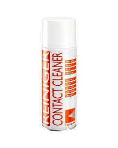 Cramolin 1011611. Contaclean-Spray