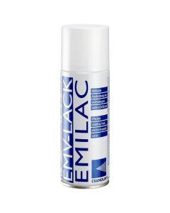 Cramolin 1241411. EMV-Lack-Spray