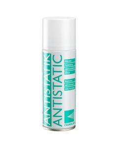 Cramolin 1331411. Antistatik-Spray
