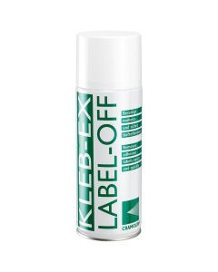 Cramolin 1341411. Kleb-Ex-Spray
