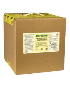 DESCO 220521. Statguard® Dissipative Floor Finish, 10L Box