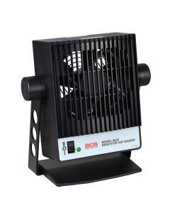 DESCO 963E-NO. Benchtop Air Ionizer, No Power Cord
