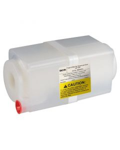 DESCO SV-MPF2. Type 2 Filter for Toner and Dust