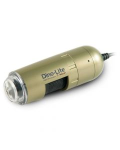 Dino-Lite AM4113T5. Pro Mikroskop
