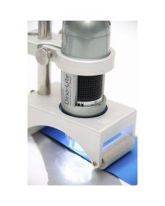 Dino-Lite MS-W1. Stativ für alle Mikroskope
