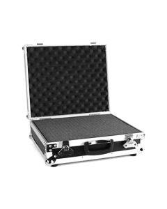 Ersa 3VP00703. Aluminiumkoffer für mobile scope