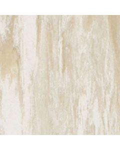 ESD Bodenbelag Gerflor Mipolam ROBUST EL7, 2m x 20 m, Dicke 2 mm, Farbe: 0003 Ivory