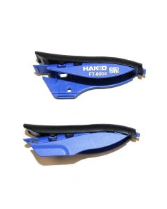 Hakko B5243. Sleeve assembly (with heat insulation covers)