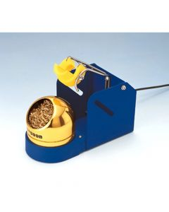 Hakko FH200-01. Iron holder <w/ cleaning wire> (with power-save function)