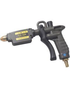 Ionisierpistole Eco Gun 7530.IG