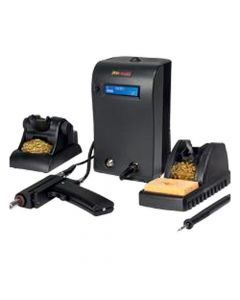 METCAL MX-500DS. MX-500DS Soldering / Desoldering System