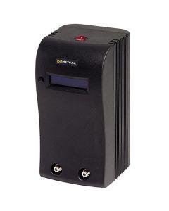 METCAL MX-PS5200. Versorgungseinheit