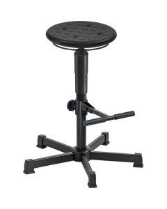 Mey Chair 09035. Hocker Assistent Allround A1