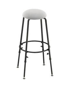 Mey Chair 12019. Hocker Assistent Simplex