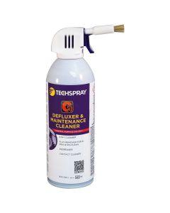 Techspray 1631A-16S. Leiterplattenreiniger Flux Remover G3