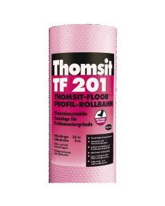 Thomsit 1280.TF201. Trennunterlage TF 201
