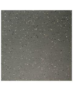 Warmbier 1250.680.R. Bodenbelag ECOSTAT MEGA ESD, 1,22 x10 m, Stärke 3,5 mm