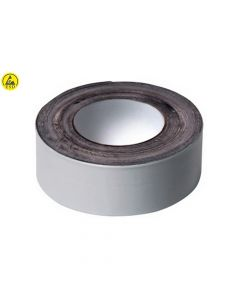 WARMBIER 2821.AL.50. Aluminiumband für Bodenbelag