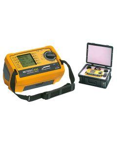 WARMBIER 7100.3000.MK.870. Mess-Kit METRISO 3000 mit Elektroden 870