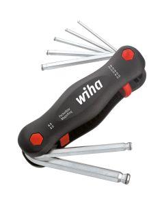 Wiha 23033. Multitool PocketStar®