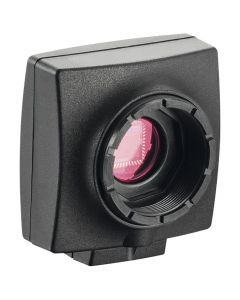 WTC UI-1555LE-C-HQ. USB Kamera HQ