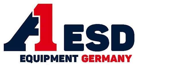 A1-ESD equipment