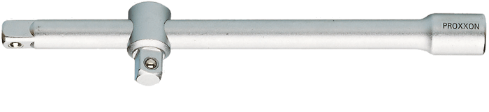 1//2 Zoll Proxxon 23491 TX-Einsatz T30 55 mm
