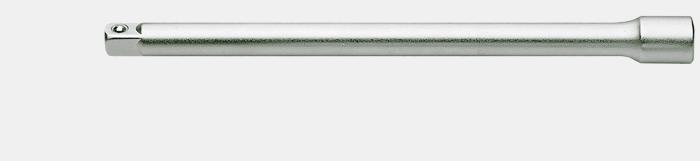 """Proxxon 3//8/"""" Zündkerzeneinsatz 23550 16 mm"""