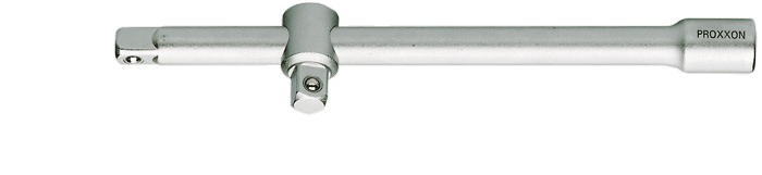 "PROXXON 1//4/"" Innensechskanteinsatz 8 mm"