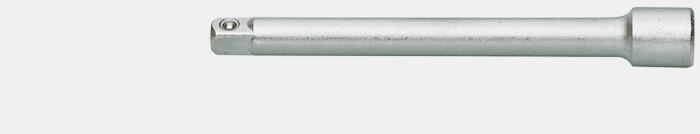 10 mm 1× Proxxon 1//4/'/'-Steckschlüsseleinsatz