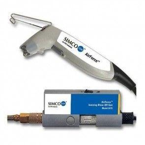 Antistatische ESD-Schutz